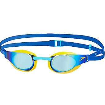 Elite Goggle Mirror Junior