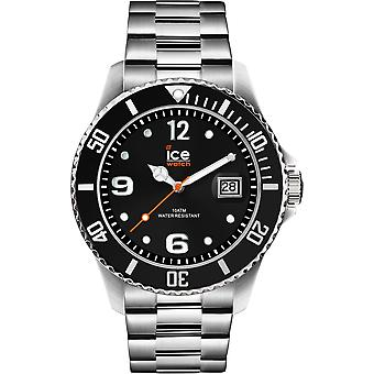 Ice-Watch IW016031 Mens Watch