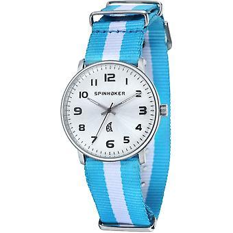 Spinnaker SP-5026-01 watch de men