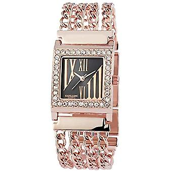 Excellanc Women's Watch ref. 150831500029
