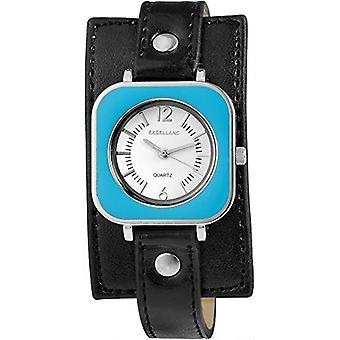 Excellanc Women's Watch ref. 37005