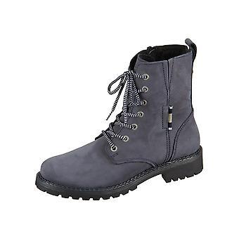 Tamaris 12626723805 sapatos universais de inverno feminino