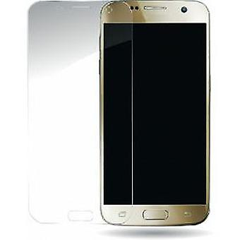 Mobilisera Samsung Galaxy S7 skärmskydd (vitvaror, elektronik)