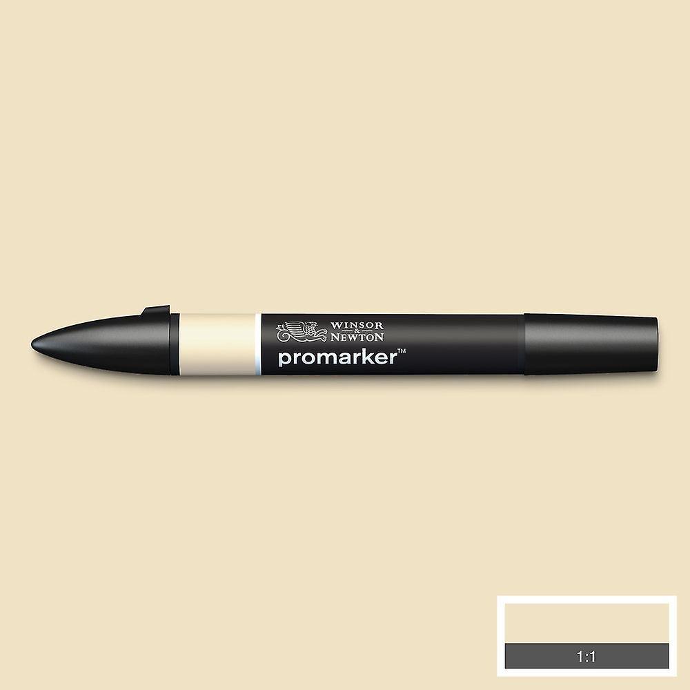 Winsor Amp Newton Twin Tip Promarker Marker Pen Fruugo Usa