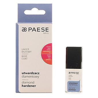 Traitement pour ongles Paese 1037