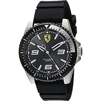 Ferrari Watch Man Ref. 0830464_US