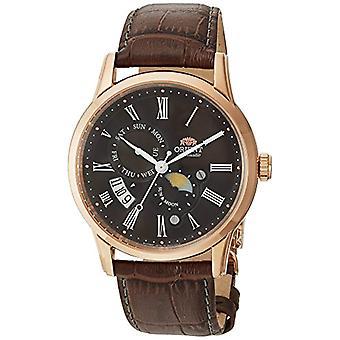 Orient Watch Man Ref. FAK00003T0