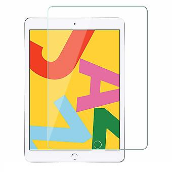 Screen Protector Tempered Glass 9h (0.3 mm) Apple IPad 10.2