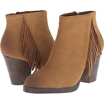BC Footwear Women's Alliance Boot