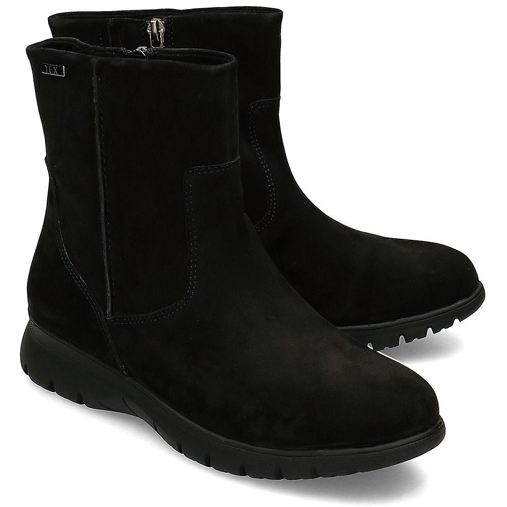 Caprice 92642423008 universal winter women shoes