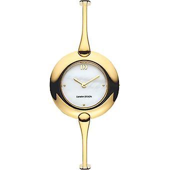Danish Design Horloge Femmes ref. DZ120673