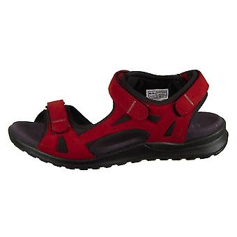 Legero 06007325100 universal summer women shoes