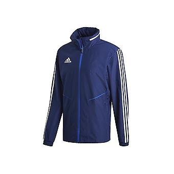 Adidas Tiro 19 All Weather DT5417 training all year men jackets