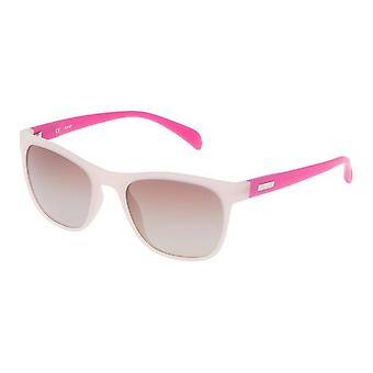 Sunglasses woman all STO912-532ARM