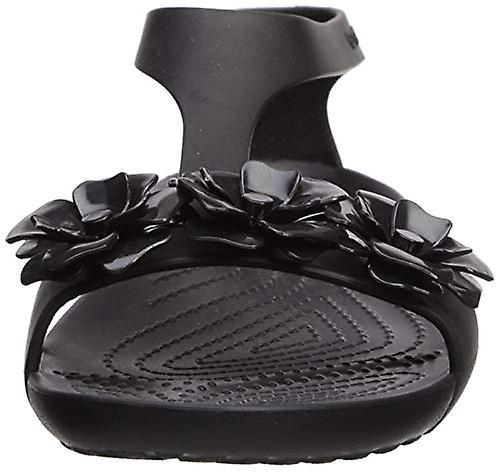 Crocs Women's Serena Embellish Sandal