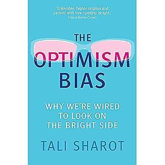 Le biais d'optimisme: Pourquoi nous sommes câblés de regarder le bon côté des choses