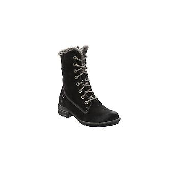 Josef Seibel Stiefel Sandra 93 93893PL949150 universel toute l'année chaussures femmes