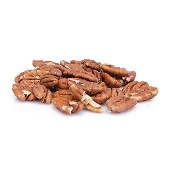 Noix de pécan biologique crue -( 29.94lb Organic Pecan Raw)