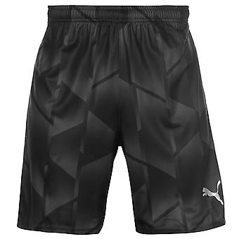 Puma Mens NXT Pro Shorts Bottoms