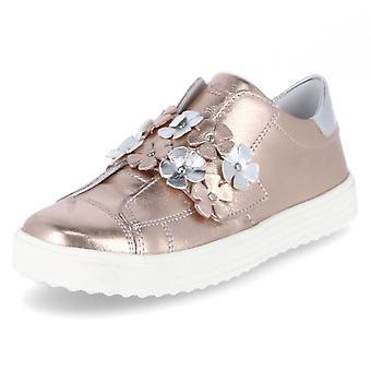 Lurchi Isya 331204009 universal summer kids shoes