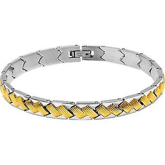 Rochet HB4883 armband -