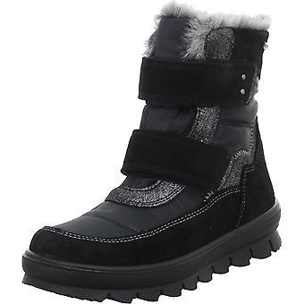 Superfit 0921400 universal winter kids shoes