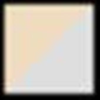 مايكل مايكل كورس هولي صندل البصرية حبل أبيض / نابا 9.5