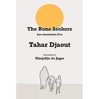 The Bone Seekers