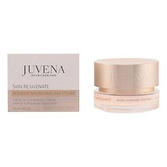 Anti-Ageing Hydrating Cream Skin Föryngra Juvena