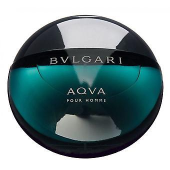 Bvlgari Aqua Pour Homme Eau De Toilette 50ml