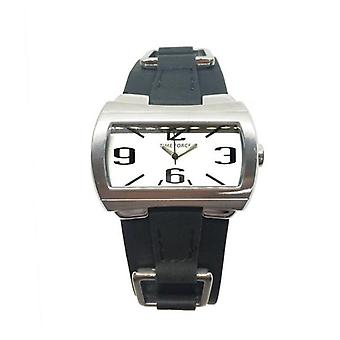 Dame' Watch Time Force TF3167L (37 mm)