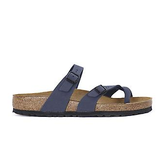 Birkenstock Mayari 1014435 universal summer women shoes