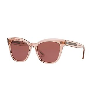 Oliver Peoples Marianela OV5372SU 1639/75 Rose/Burgundy Sunglasses