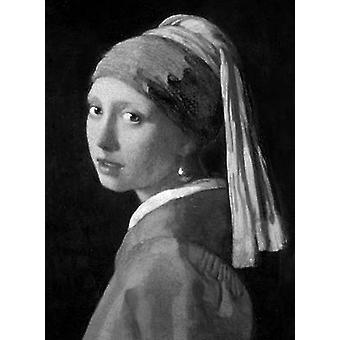 Vermeer de Ludwig Goldscheider - Wayne Franits - 9780714869681 Livre