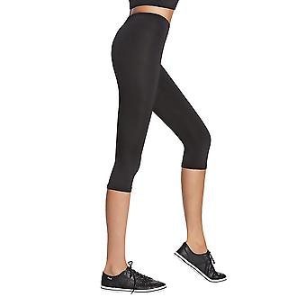 Bas Bleu Women's Forcefit 70 Sport Leggings