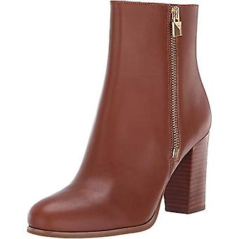 Michael Michael Kors Frenchie Bootie Luggage 10