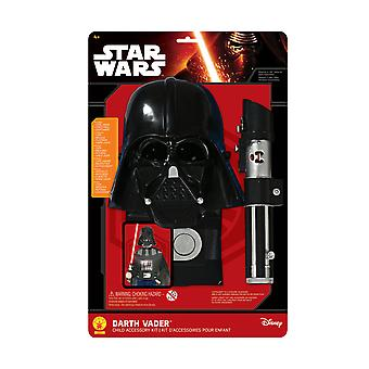 Adult Darth Vader Kit