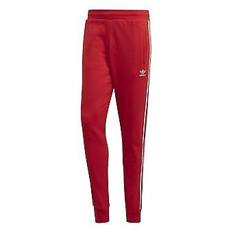 Adidas 3STRIPES Bukser FM3767 universell hele året menn bukser