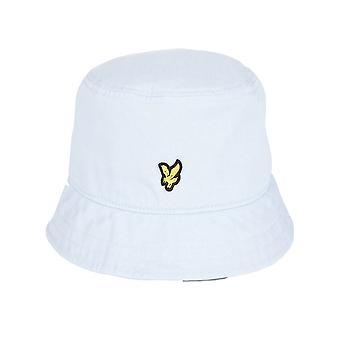 Lyle și Scott Vintage Pălării Bucket Hat
