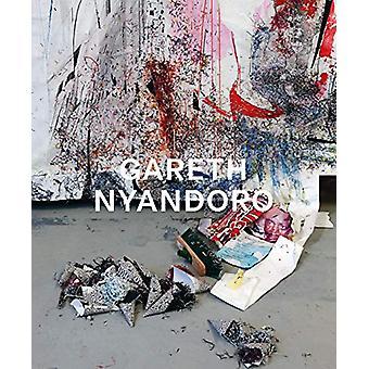 Gareth Nyandoro by Gareth Nyandoro - 9781910221228 Book