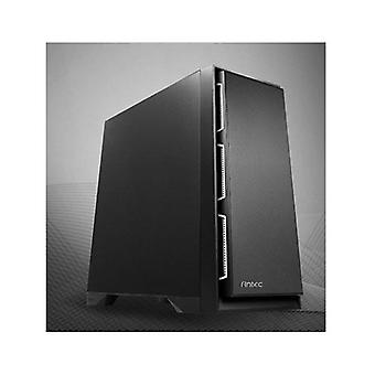 Antec P101 Silent Atx Case Vga Up To 450Mm Cpu Height 180Mm Psu 290Mm