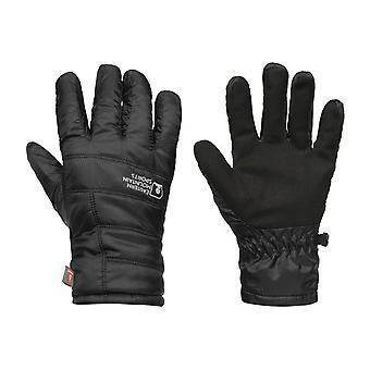 Eastern Mountain Sports Mercury Ladies Gloves