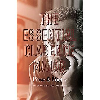The Essential Clarence Major - Prose and Poetry de Clarence Major - 97