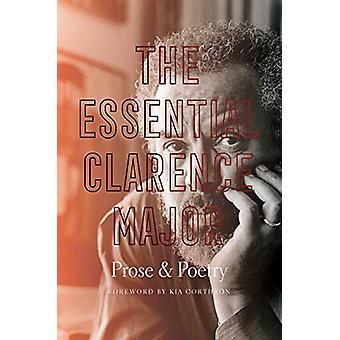The Essential Clarence Major - Proza en Poëzie door Clarence Major - 97