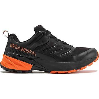 Scarpa Mens Rush Shoes
