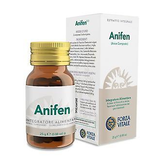 Anifen 25 g