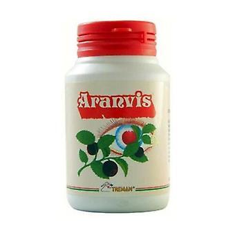 Treman Aranvis 60 capsules