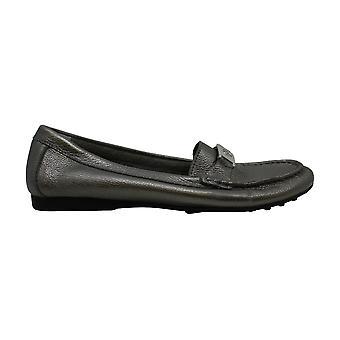 Giani Bernini | Dailyn Loafers | Pewter Grey | 9.5