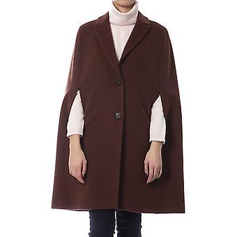 Chaquetas y abrigo Mattone -- PE85408368