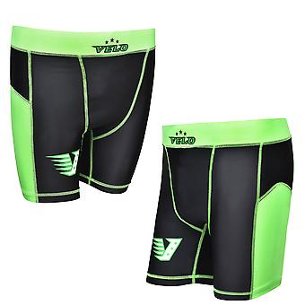 VELO Men's Compression Shorts G1